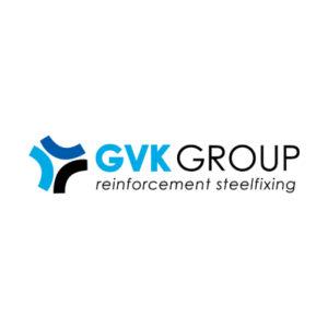 sponsor-GVK_Group-400x400
