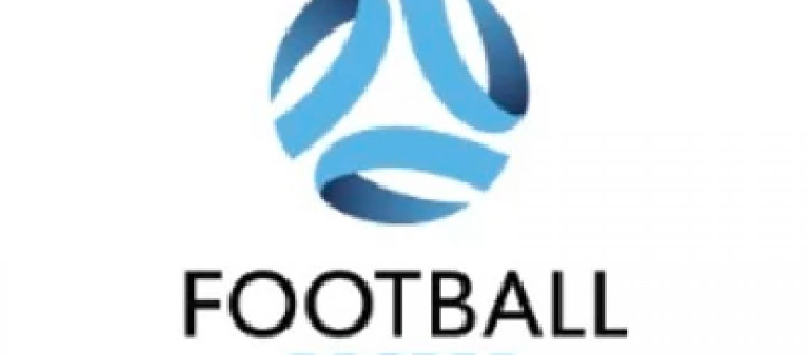 zfc-sponsors-associations-logos-28