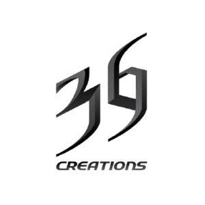 Sponsors-7-400x400