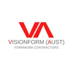VisionForm Australia